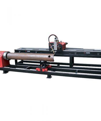 เครื่องตัดพลาสม่า CNC
