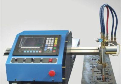 เครื่องตัดพลาสม่า cnc ขนาดเล็กเครื่องตัด cnc คัตเตอร์คัตเครื่องตัดโลหะ plasma พลาสมา