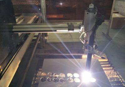 เครื่องตัดพลาสม่า cnc ราคาถูกเครื่องเขียนยอดนิยม