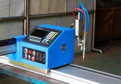 cnc ตัดเหล็กเราเตอร์, เหล็กแผ่น, ทองแดง ฯลฯ โลหะอินเวอร์เตอร์เครื่องพลาสมาเครื่องพลาสม่าตัด Machiney
